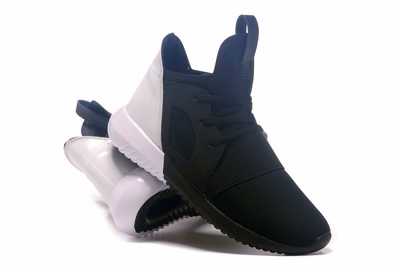 Adidas Tubular Defiant Yeezys Sale The Nine Barrels